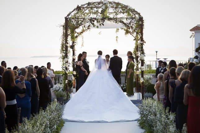 58-the-best-destination-weddings-in-vogue